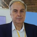 Hassen Lamouchi <br /> Vice président