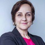 Sara Limam Masmoudi <Br /> président